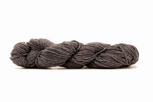 Dark and Stormy by Thea Colman NEW COLORS