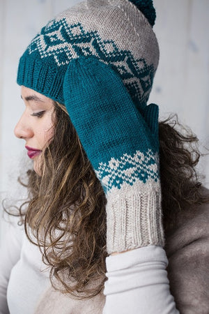Interweave Knits Gifts 2018