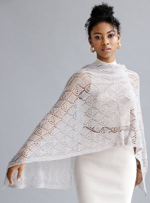 Vogue Knitting Early Fall 2019