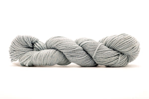 Easterly by Fogbound Knits