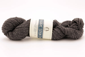 Carbeth by Kate Davies NEW COLORS!