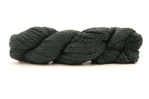 Greyfel by Fogbound Knits