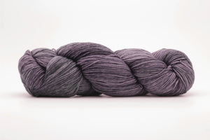 Lush (Child) by Emily Wessel of Tin Can Knits