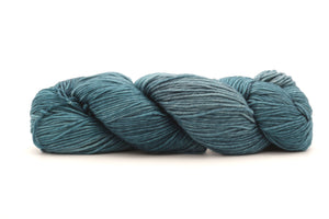 Sea Salt by Fogbound Knits