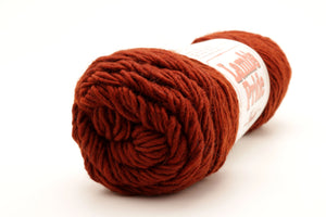 Brown Sheep Co - Lamb's Pride Worsted