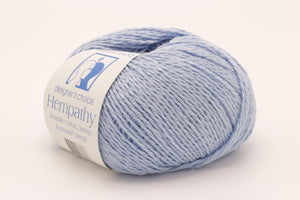 Bennett Creek by Kate Gagnon Osborn NEW COLORS!