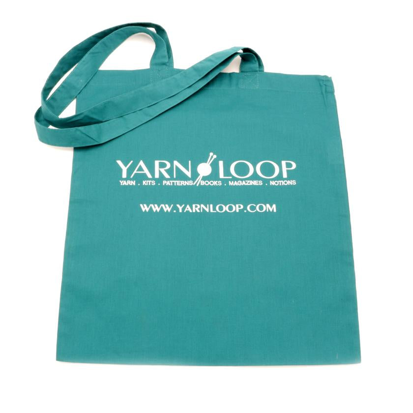 Your source for the best handpicked yarn and pattern kits - Yarn Loop