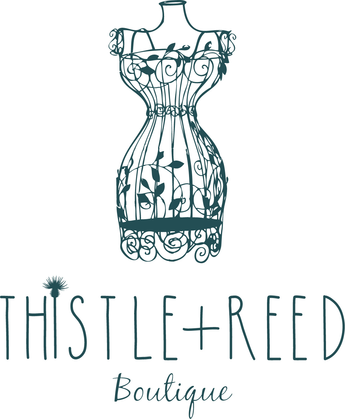 Thistle + Reed Boutique