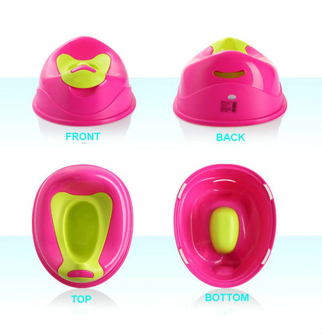 lovely home,Baby Potty Training,Toilet Seat,toilet trainer