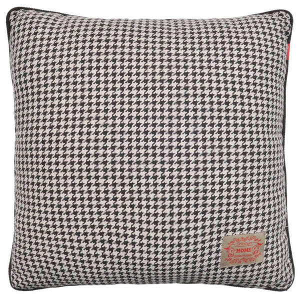 Wool Polyester Decorative Couch Cushion Covers - Lovely Home
