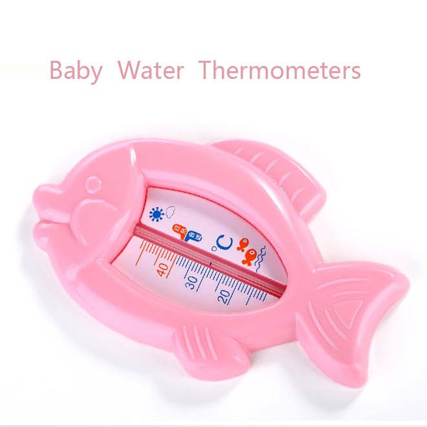baby care Bath Shower Product Water Thermometers