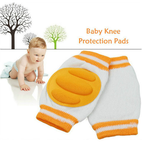 Protector Knee Caps Pads