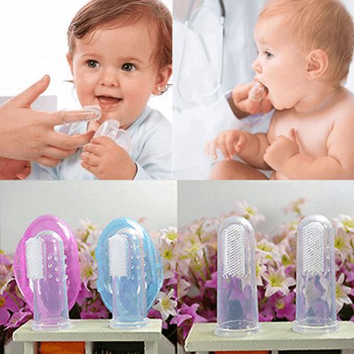 Finger Toothbrush,finger toothbrush for babies,finger toothbrush for kids