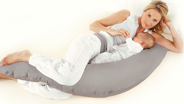 Pregnancy Body Pillows for Pregnant woman - Kiddie Whimsy