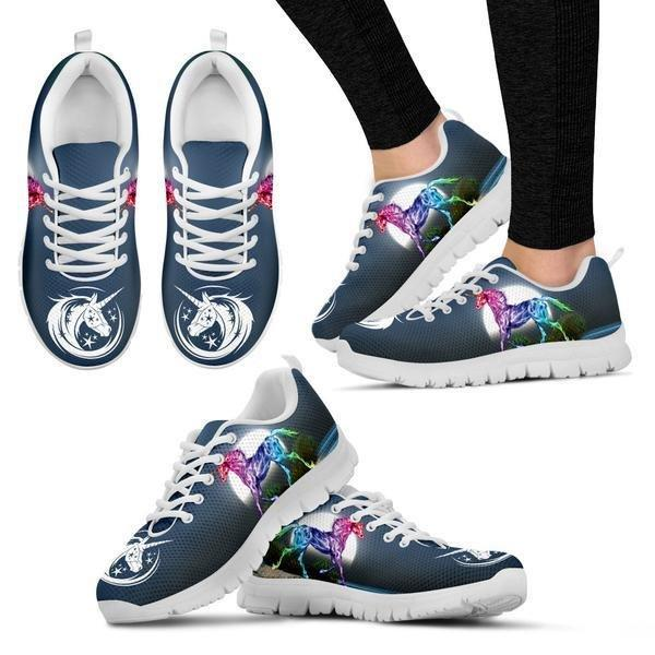 Unicorn Sneakers