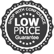 Image of Low Price
