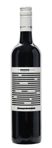 The Underground Project 2014 Coonawarra Cabernet Sauvignon