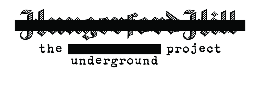 The Underground Project