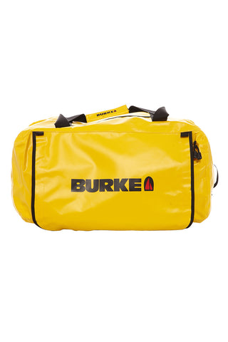 Burke Waterproof Gear Bag