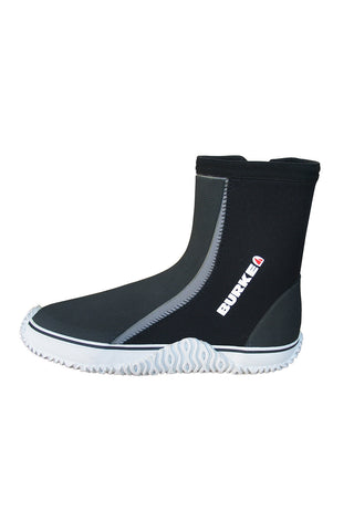 Burke Wetsuit Boots