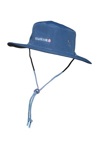 Burke Quick Dry Sailing Hat