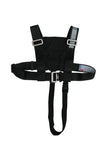 Burke Deck Safety Harness