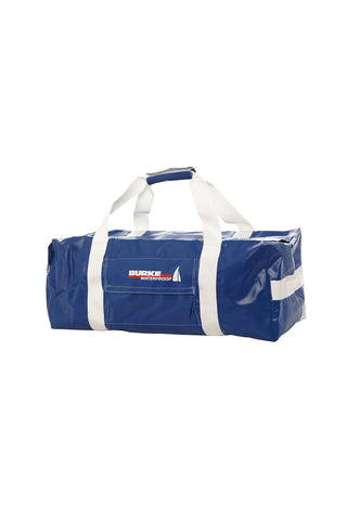 Burke Yachtsmans Waterproof Gear Bag