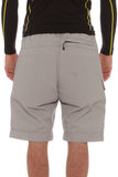 Burke Newport Sailing Short