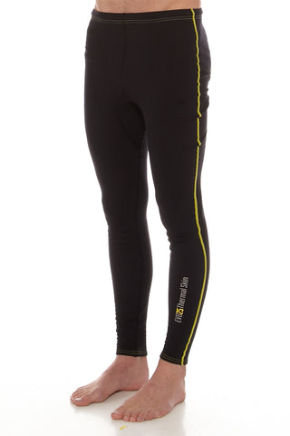 Burke EVO Thermal Skin Pants