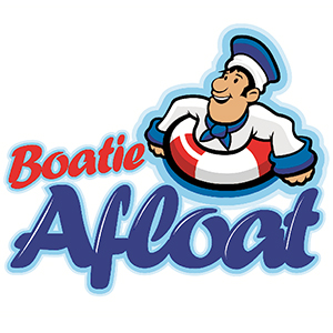 BoatieAfloat.com.au. Home · About Lifejackets · Servicing · Products ·  Today s Weather · About us · Burke Quick Dry Sailing Hat c9d06b0f7bf9