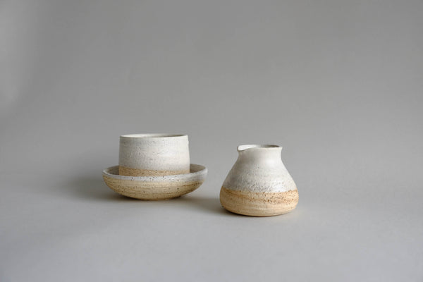 2021 Ceramic Wheel Throwing Workshops