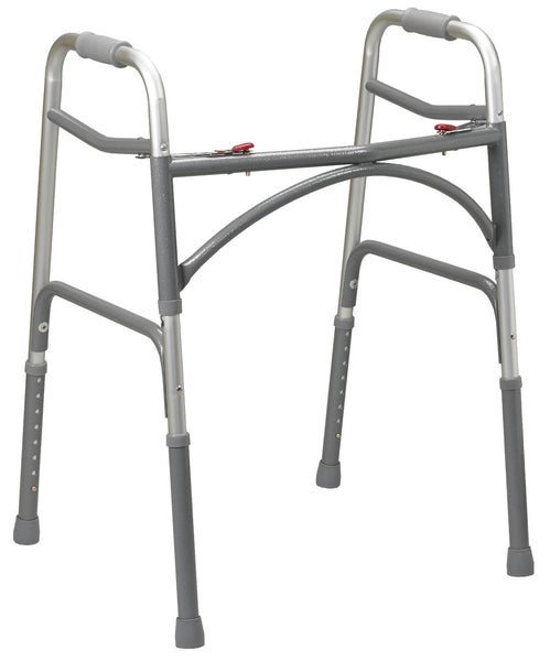 Heavy Duty Bariatric Walker (10220-1)