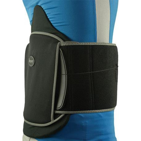 Discovery 10 Back Brace (DS-10/ DS-10X)