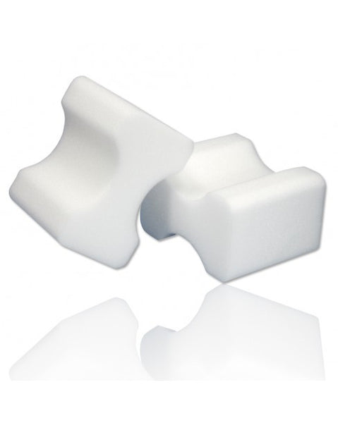 Core Products Leg Spacer Standard Foam Only (UTL-1102)