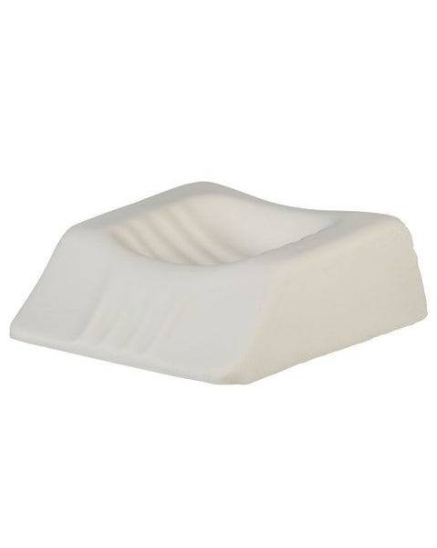 Core Products Therapeutica Travel Sleeping Pillow, Average  (FOM-131-AVG)