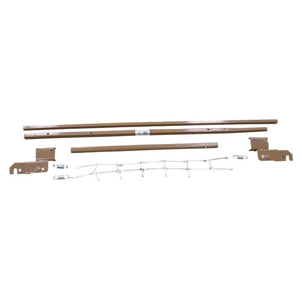 Full Electric Bed Extension Kit (15005EXTKIT)