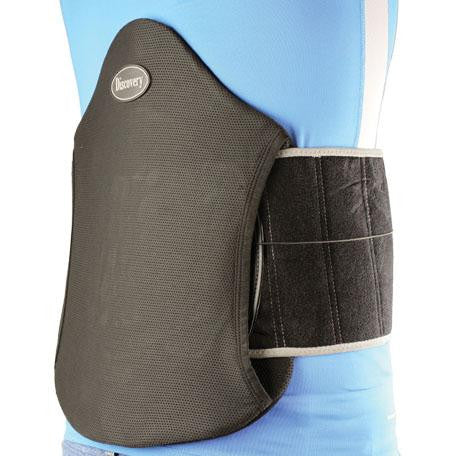 Discovery 8 Back Brace (DS-8/ DS-8X)