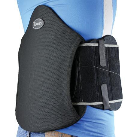 Discovery 9 Back Brace (DS-9/ DS-9X)