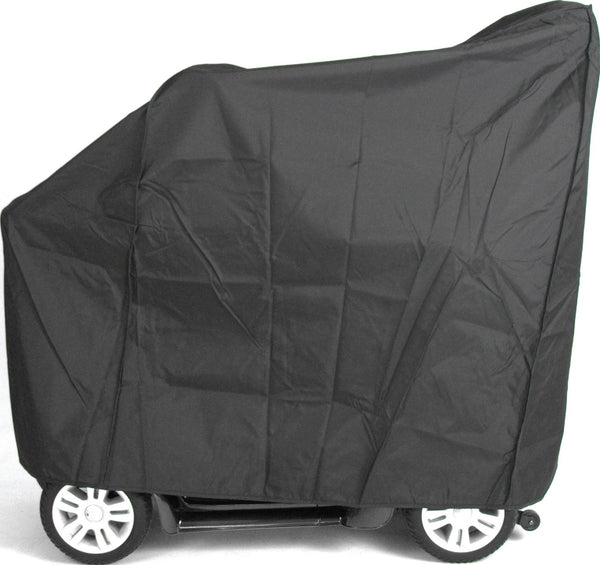 Large Scooter Dust Cover AZ3000