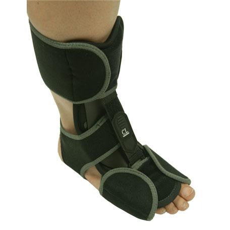 Comfortland Dorsal Night Splint (CK-309)