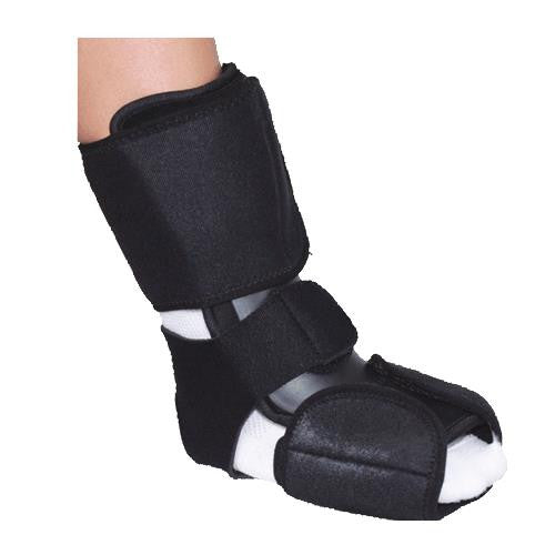 Comfort Dorsal Night Splint (CK-304)