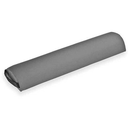 "Core Products 9"" Half Round Bolster 4.5"" x 9"" x 24 4/Case (PRO-902)"