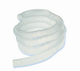 Corrugated Aerosol Tubing (1/Box) (HSK600) - WESTMED INC Shop Now at LifeSupply.com