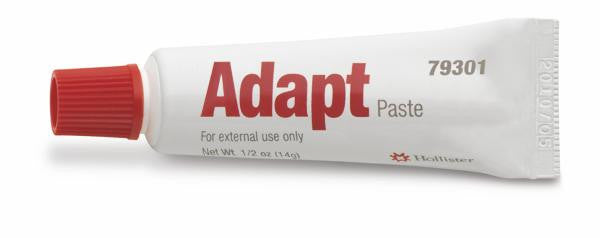 Adapt Barrier Pastes by Hollister (79300) - HOLLISTER Shop Now at LifeSupply.com