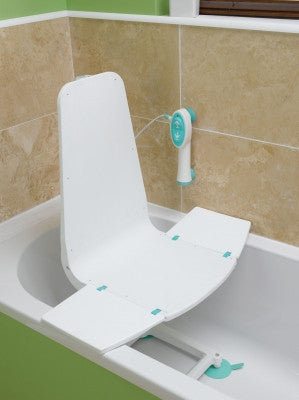 Splash® Bath Lift (5033A-1)