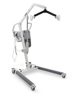 Lumex® Easy Lift Patient Lifting System (LF1050)