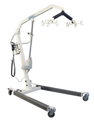 Lumex® Easy Lift Patient Lifting System - Bariatric (LF1090)