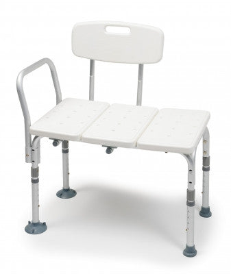 Knock Down Transfer Bench (7927KD-1)