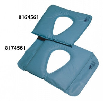 Akros® D.F.D. Commode Cushion (8174561)