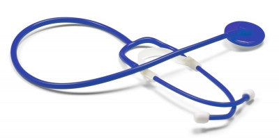 Disposable Stethoscope (722B)